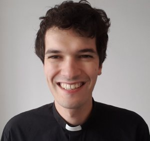 Simon Rowbory